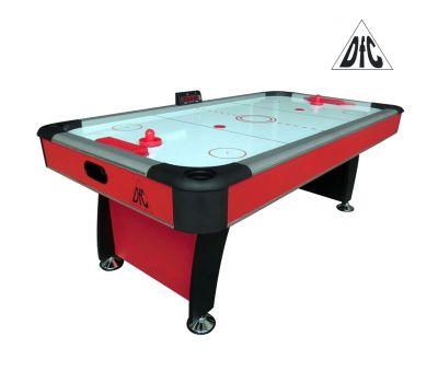 Игровой стол DFC BALTIMOR аэрохоккей, фото 1