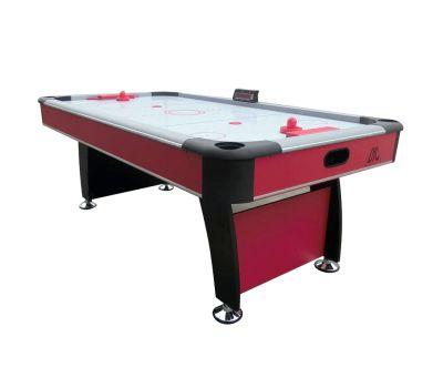 Игровой стол DFC BALTIMOR аэрохоккей, фото 2