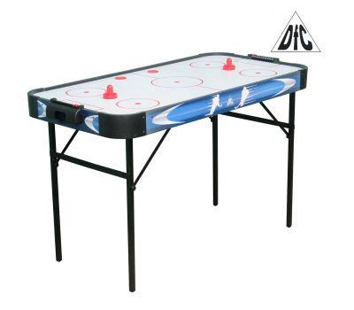 Игровой стол DFC CHILI аэрохоккей, фото 1