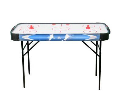 Игровой стол DFC CHILI аэрохоккей, фото 2