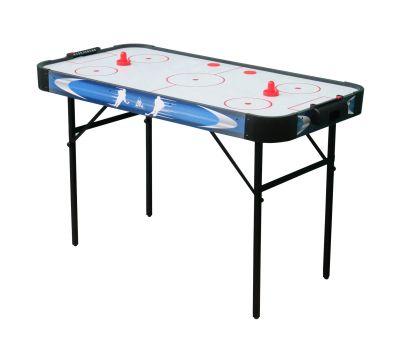 Игровой стол DFC CHILI аэрохоккей, фото 3