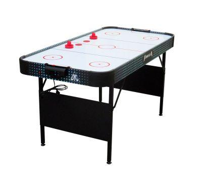 Игровой стол DFC MANILA аэрохоккей, фото 1
