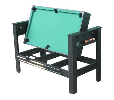 Игровой стол DFC DRIVE 2 в 1 трансформер, фото 3
