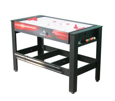 Игровой стол DFC DRIVE 2 в 1 трансформер, фото 4