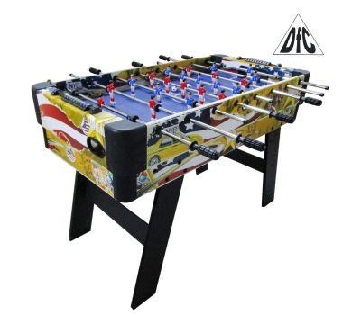 Игровой стол DFC JOY 5 в 1, фото 2