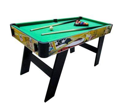 Игровой стол DFC JOY 5 в 1, фото 3