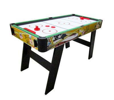 Игровой стол DFC JOY 5 в 1, фото 4
