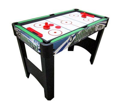 Игровой стол DFC FUN 4 в 1, фото 3