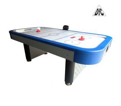 Игровой стол DFC Cobra аэрохоккей, фото 2