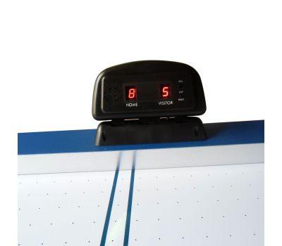 Игровой стол DFC Cobra аэрохоккей, фото 6
