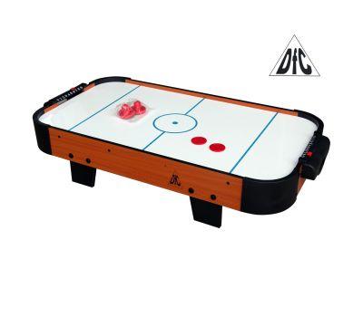 Игровой стол DFC LION аэрохоккей, фото 1