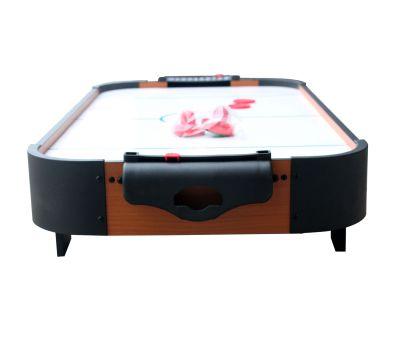 Игровой стол DFC LION аэрохоккей, фото 4