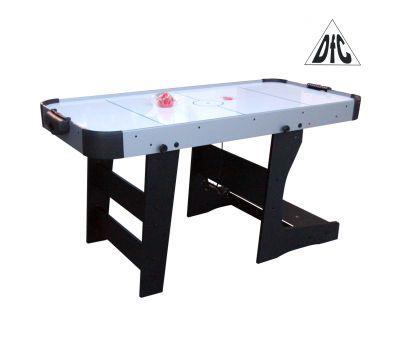 Игровой стол DFC BASTIA аэрохоккей, фото 2