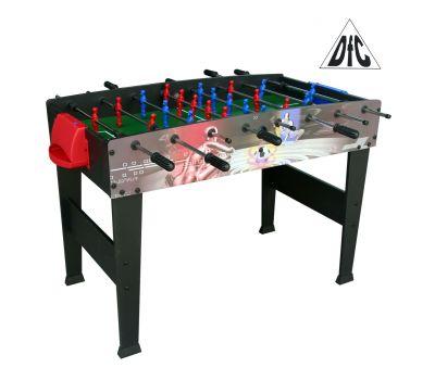 Игровой стол DFC RAPID футбол, фото 2