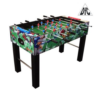 Игровой стол DFC Valencia футбол, фото 2