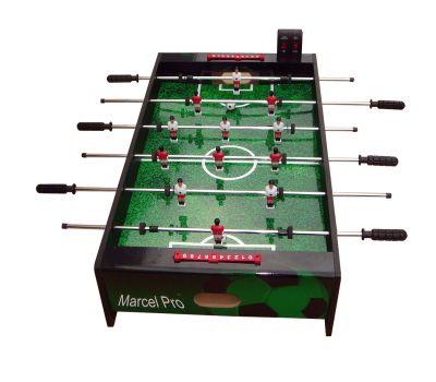 Игровой стол DFC Marcel Pro футбол, фото 2