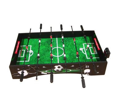 Игровой стол DFC Marcel Pro футбол, фото 3