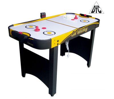 Игровой стол DFC Toronto аэрохоккей, фото 2