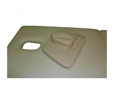 Подушка заглушка Heliox PC, фото 2