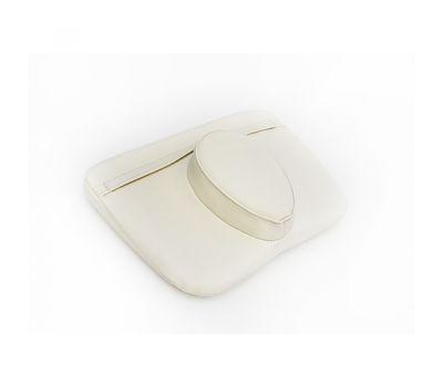 Подушка заглушка Heliox PC, фото 1