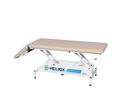 Массажный стол Heliox FM22, фото 3