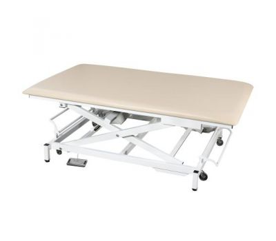 Массажный стол Титулус - стол Войта-Бобата Heliox XV1, фото 1