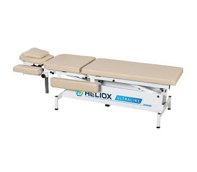 Массажный стол Heliox FM3, фото 6