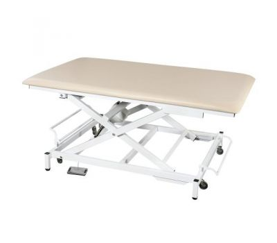 Массажный стол Титулус - стол Войта-Бобата Heliox XV1, фото 3