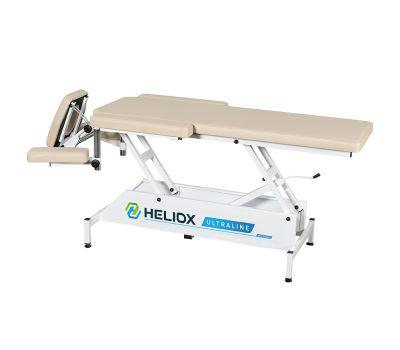 Массажный стол Heliox FM2, фото 3