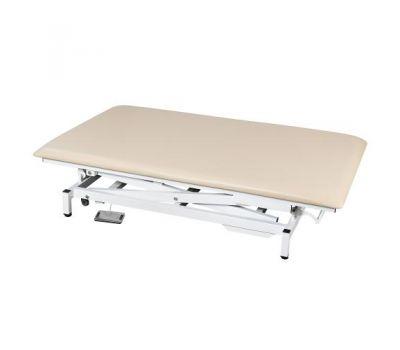 Массажный стол Титулус - стол Войта-Бобата Heliox XV1, фото 2