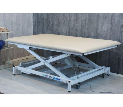 Массажный стол Титулус - стол Войта-Бобата Heliox XV1, фото 4