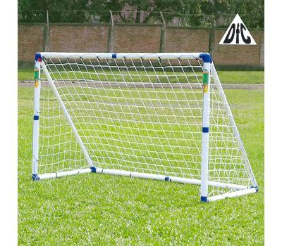 Ворота пластиковые DFC 5ft Backyard Soccer GOAL153A, фото 1