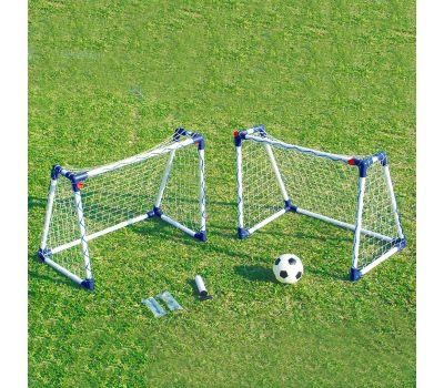 Ворота пластиковые DFC mini GOAL8219A, фото 1