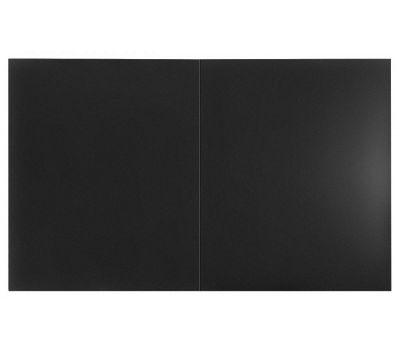 Многофункциональный игровой стол 6 в 1 Tornado (213 х 122 х 82 см; черный), фото 11