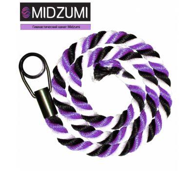 Канат «мульти» Midzumi цветной для УДСК