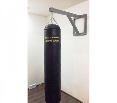 Кронштейн для боксерской груши, фото 1