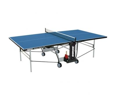 Теннисный стол OUTDOOR ROLLER 800-5 BLUE, фото 1