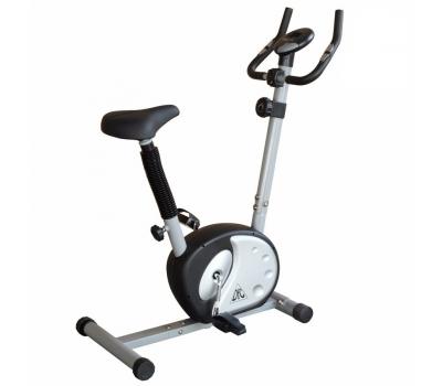 Велотренажер DFC 3.5A магнитный, фото 1