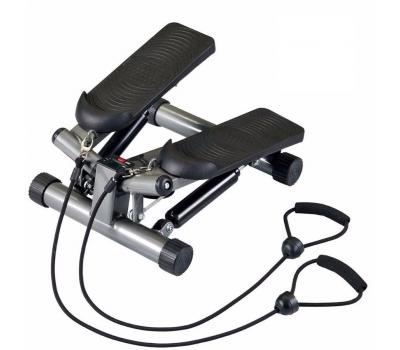 Министеппер поворотный DFC SC-S032 с эспандерами, фото 1