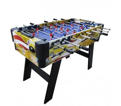 Игровой стол DFC JOY 5 в 1, фото 1