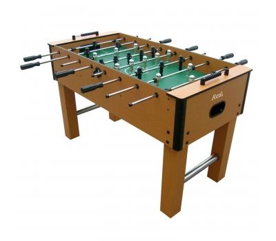 Игровой стол DFC Real футбол, фото 1