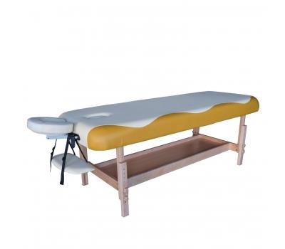 Массажный стол DFC SUPERIOR TS100, фото 1
