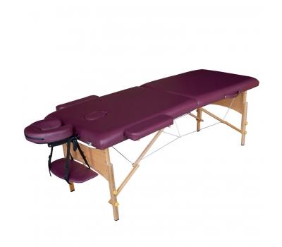 Массажный стол DFC NIRVANA Relax, фото 1