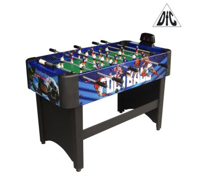 Игровой стол DFC Amsterdam Pro футбол, фото 2