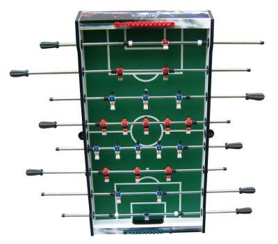 Игровой стол DFC Barcelona футбол, фото 3