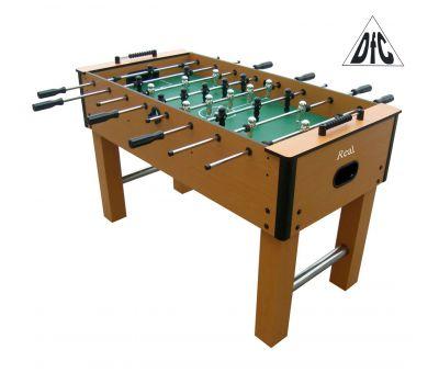 Игровой стол DFC Real футбол, фото 2