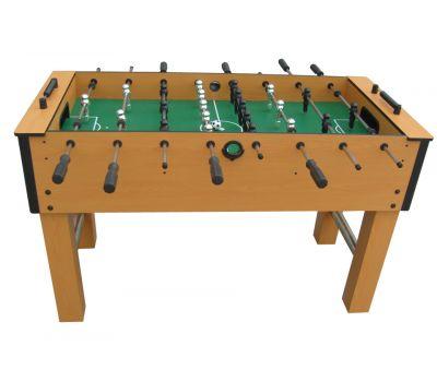 Игровой стол DFC Real футбол, фото 3
