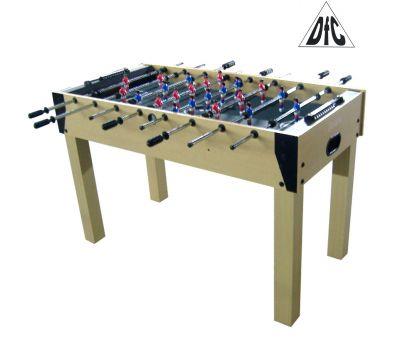 Игровой стол DFC Bavaria футбол, фото 2