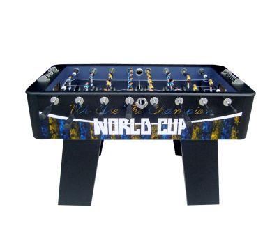Игровой стол DFC World CUP футбол, фото 6