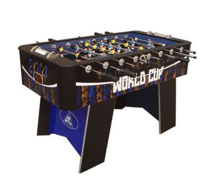 Игровой стол DFC World CUP футбол, фото 3